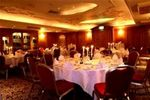 Hotel-WESTBURY-MAYFAIR-LONDRA