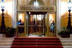Hotel-WESTIN-EXCELSIOR
