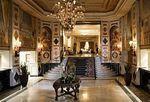Hotel-WESTIN-PALACE