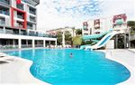 Hotel-WHITE-CITY-BEACH