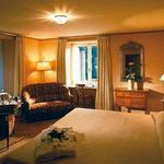 Hotel-WILDEN-MANN-LUCERNA