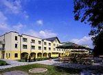 Hotel-WITEK-CRACOVIA
