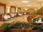 Hotel-WYSPIANSKI-CRACOVIA
