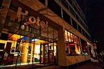 Hotel-X-TRA-THE-HOTEL-ZURICH-ELVETIA