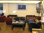 Hotel-XENIA-VOLOS