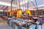 Hotel-YAS-ISLAND-ROTANA-ABU-DHABI