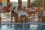 Hotel-YEL-HOLIDAY-RESORT-FETHIYE