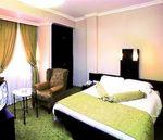 Hotel-YENISEHIR-PALAS-ISTANBUL