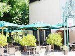 Hotel-YOUHEY-SALZBURG-LAND