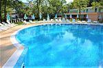 Hotel-YUNONA-SUNNY-BEACH