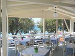 Hotel-ZEFIROS-BEACH