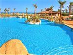 Hotel-ZIMBALI-PLAYA-Costa-Del-Almeria