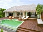 ZITAHLI-RESORTS-AND-SPA-KUDA-FUNAFARU-NOONU-ATOLL