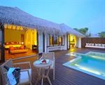Hotel-ZITAHLI-RESORTS-AND-SPA-KUDA-FUNAFARU