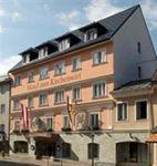 Hotel-ZUM-KIRCHENWIRT