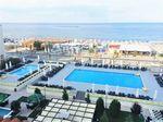 Hotel-IAKI-CONFERENCE-AND-SPA-Mamaia-ROMANIA