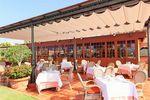 Hotel-IBEROSTAR-ANTHELIA-TENERIFE-SPANIA