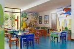 Hotel-IBEROSTAR-FOUNTY-BEACH-AGADIR-MAROC