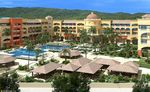 Hotel-IBEROSTAR-GRAND-ROSE-HALL-MONTEGO-BAY-JAMAICA
