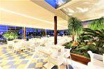 Hotel-IBEROSTAR-MALAGA-PLAYA-RESORT-Almunecar-SPANIA