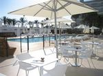 IBEROSTAR-ROYAL-CUPIDO-17