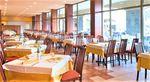 Hotel-IBEROSTAR-SUNNY-BEACH-RESORT-SUNNY-BEACH-BULGARIA