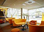 Hotel-IBIS-AMSTERDAM-WESTCORNER-AMSTERDAM-OLANDA