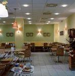 Hotel-IBIS-BUDAPEST-CITY-BUDAPESTA-UNGARIA