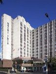 IBIS-LONDON-EARLS-COURT