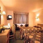 IBIS-LONDON-EARLS-COURT-7