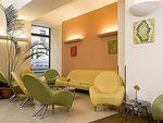 Hotel-IBIS-PRAHA-OLD-TOWN-PRAGA-CEHIA
