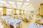 Hotel-IBISCUS-RHODOS-GRECIA