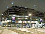 Hotel-IDEAL-HELSINKI-FINLANDA