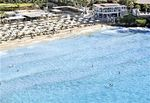 IKAROS-BEACH-LUXURY-RESORT-AND-SPA-6