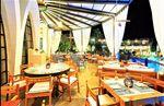 ILIO-MARE-BEACH-GRECIA