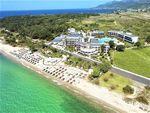ILIO-MARE-BEACH