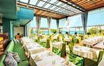 Hotel-ILIO-MARE-BEACH-THASSOS-GRECIA