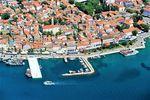 Hotel-ILIRIJA-Dalmatia-de-Nord-CROATIA