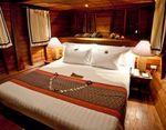 Hotel-IMPERIAL-SAMUI-KOH-SAMUI-THAILANDA
