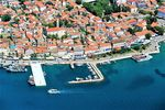 IN-CROATIA