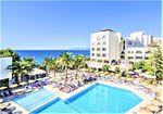 Hotel-INFINITY-BY-YELKEN-KUSADASI-TURCIA