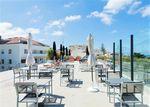 Hotel-INGLATERRA-ESTORIL-PORTUGALIA