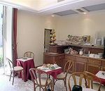 Hotel-INN-SPAGNA-ROMA-ITALIA
