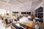 Hotel-INSULA-ALBA-RESORT-SPA-CRETA-GRECIA