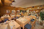 Hotel-INTERALPEN-LIVIGNO-ITALIA