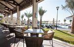Hotel-INTERCONTINENTAL-ABU-DHABI-ABU-DHABI-EMIRATELE-ARABE
