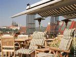 Hotel-INTERCONTINENTAL-PRAGA-CEHIA