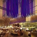 Hotel-INTERCONTINENTAL-DUBAI-FESTIVAL-CITY-DUBAI-EMIRATELE-ARABE