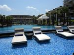 INTERCONTINENTAL-HUA-HIN