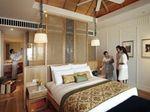 Hotel-INTERCONTINENTAL-HUA-HIN-HUA-HIN-THAILANDA